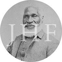 Josiah henson foundation circle